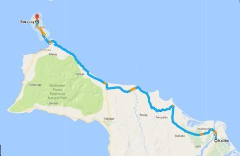 boracay-map-stakk7tion-1-2-3