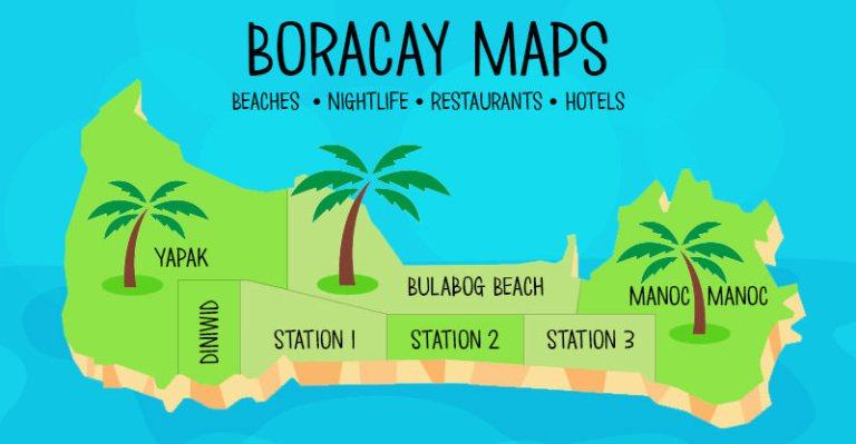 boracay-map-station-1-2-3
