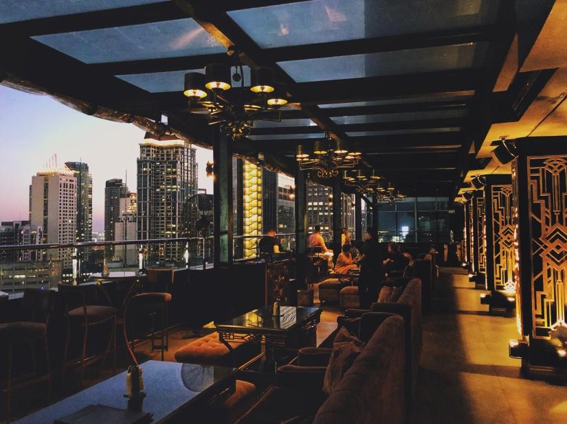 Manila – The TravelGuide