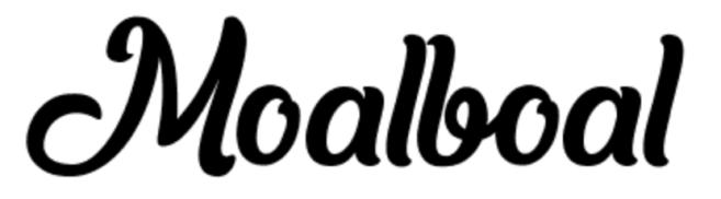 Moalboal