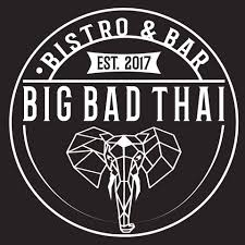 big bad thai