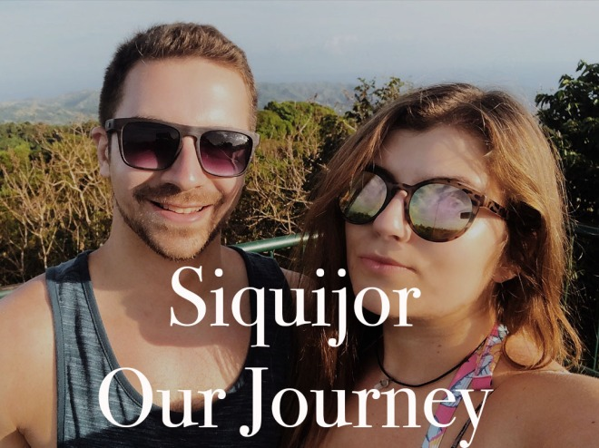 our journey 11