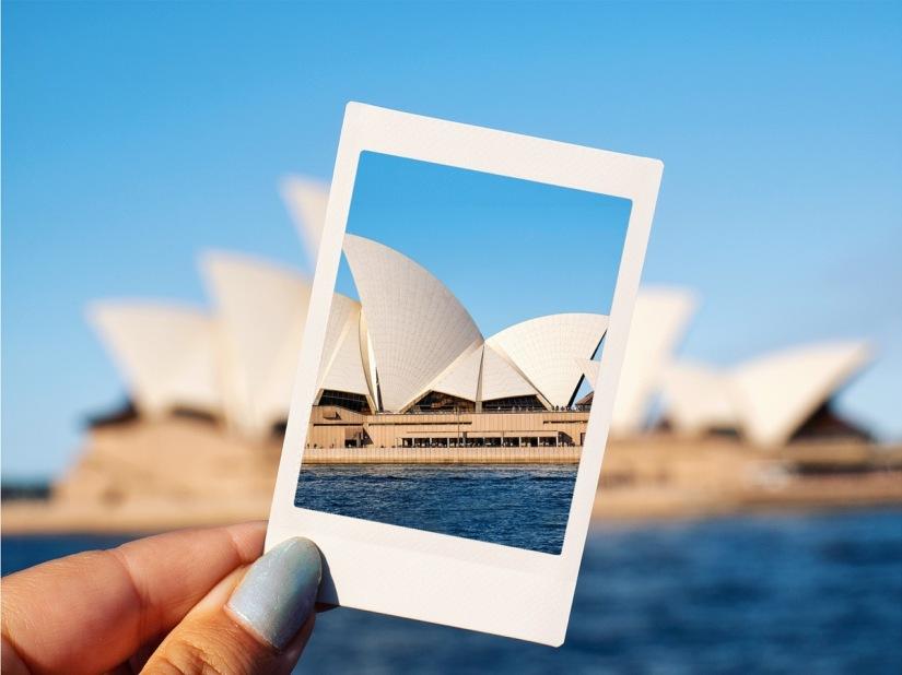 Sydney – The TravelGuide