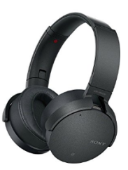 Sony-MDR-XB950N1B-Wireless-Noise-Cancelling-Extrabass-Headphones