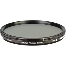 Hoya_A77VDY_77mm_Variable_Density_Filter_857429