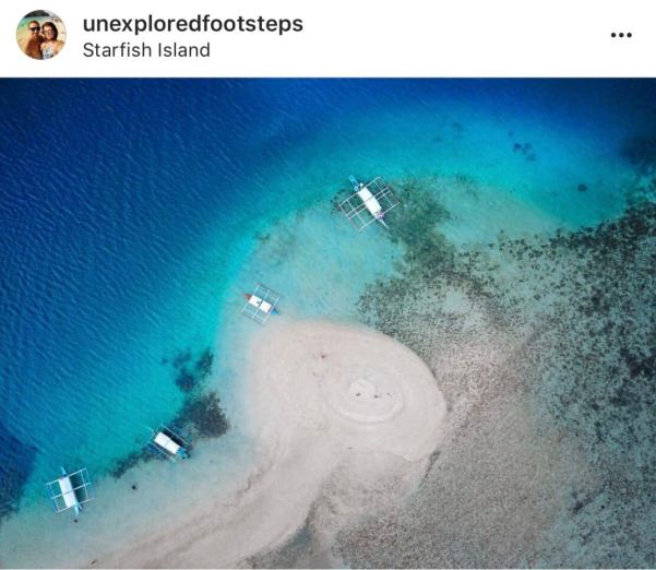 Port Barton - The Top 20 Best Instagram Locations in the Philippines!