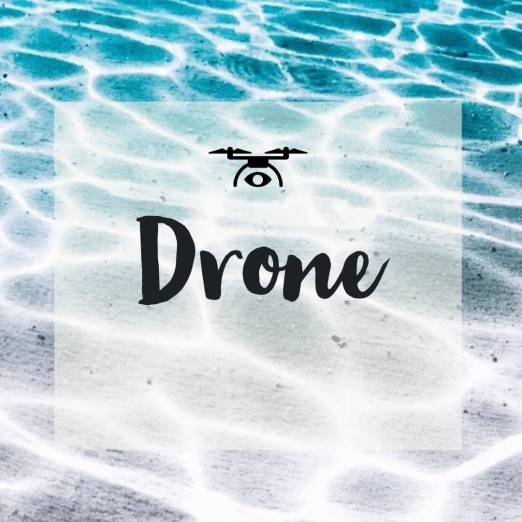 Drone Photography Gallery